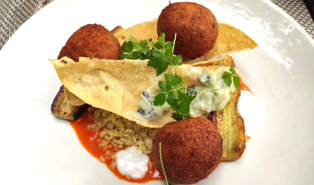 Stockerwirt   austrian-foodie.at