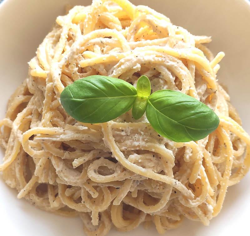 Cashew-Pasta   austrian-foodie.at